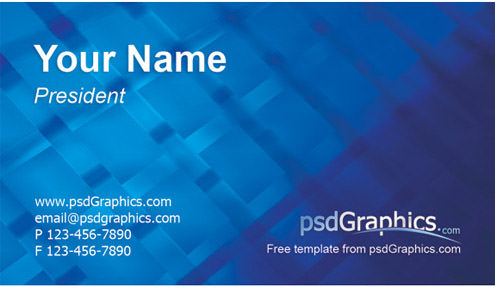 Business Card Design 100+ Creative Examples, Useful Tutorials and - business card sample
