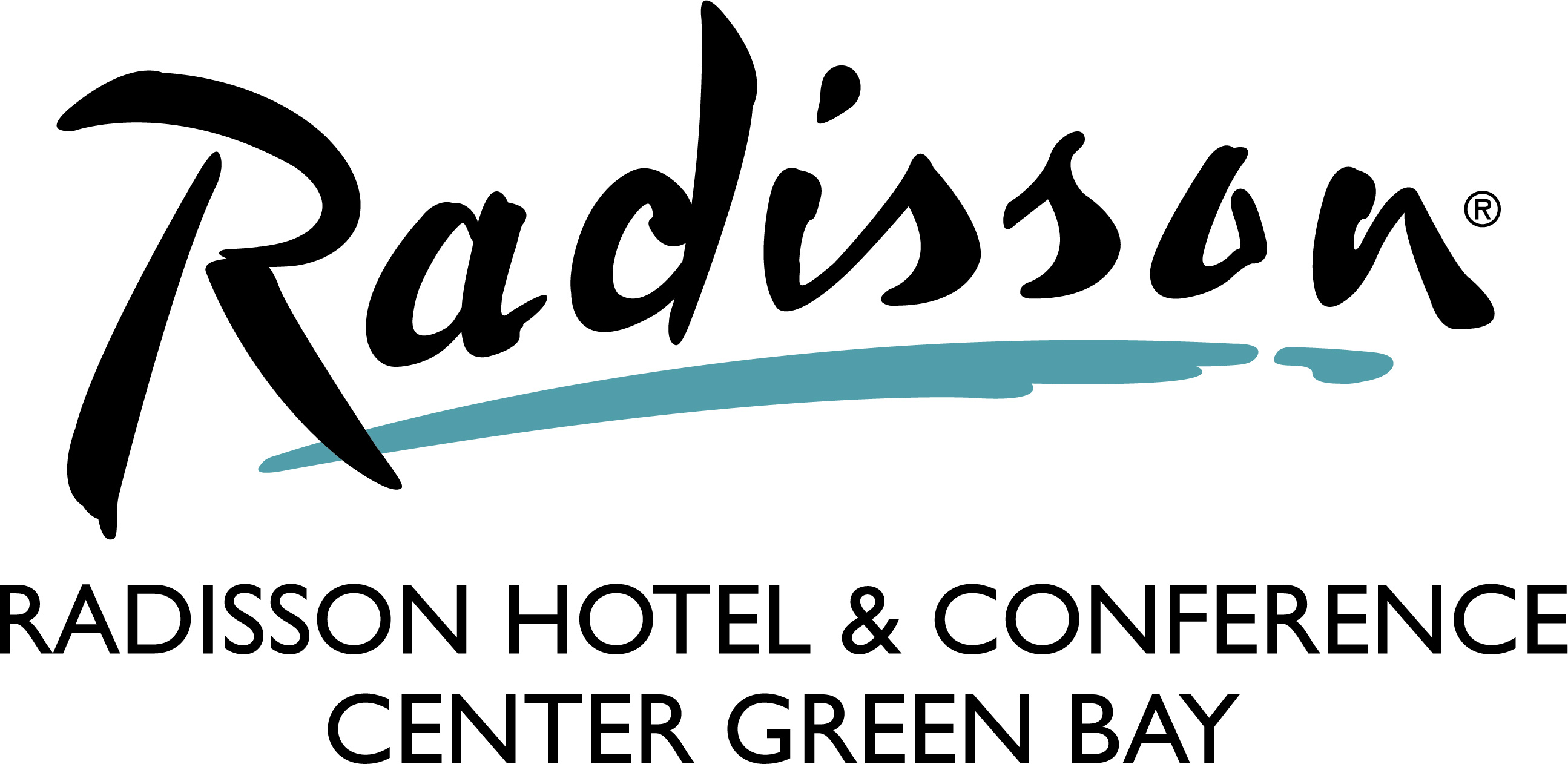 Housekeeping Openings Housekeeping Supervisor At Radisson Hotel Conference Center