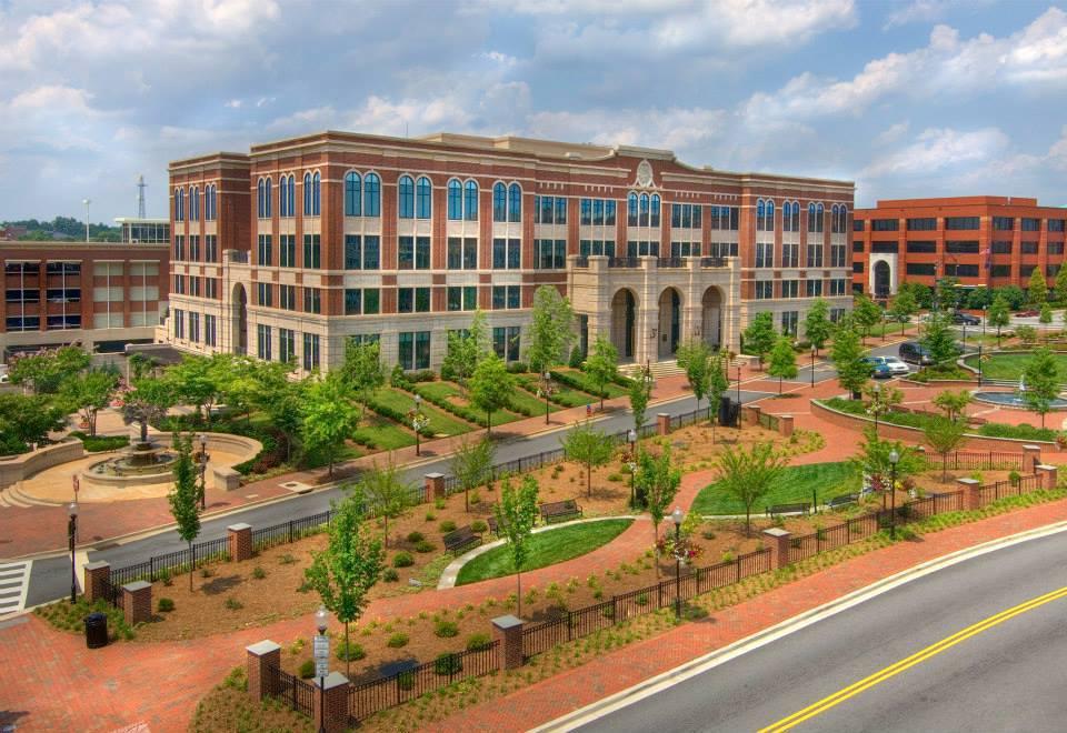 Payroll Analyst Job OTO Development, LLC, Spartanburg, SC