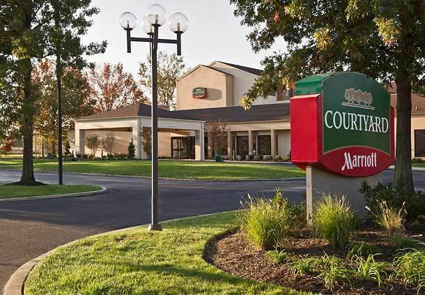 Crew Member Resume Examples Hotel Hospitality Resume Examples
