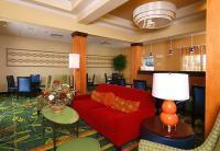 Fairfield Inn & Suites Cookeville, Cookeville, TN Jobs ...