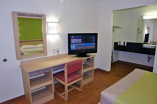 Motel 6 Dallas - Irving, Irving, TX Jobs Hospitality Online