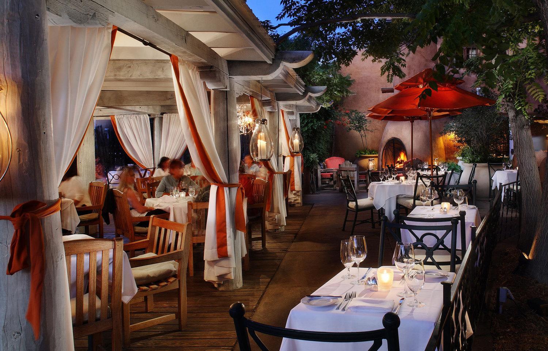 Jobs At Inn And Spa At Loretto Santa Fe Nm Hospitality