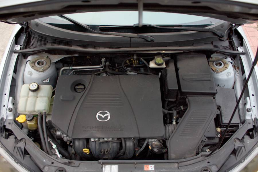 Mazda 2 3l Engine Diagram Auto Electrical Wiring Diagramrhuntilcf: Mazda 3 2 3l Engine Diagram At Gmaili.net