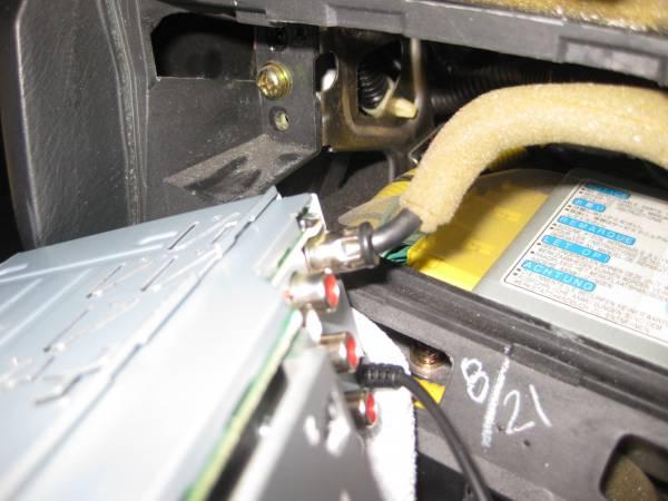 2001 honda s2000 wiring diagram s speaker wiring diagram wiring