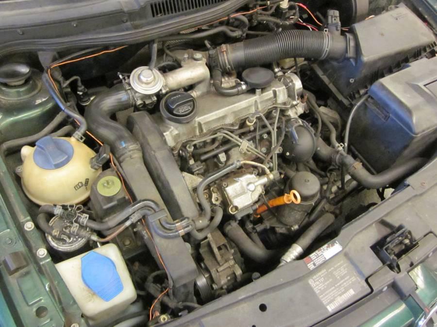 2000 Jetta Engine Diagram - Seropkoeguitarlessonscolumbusinfo \u2022