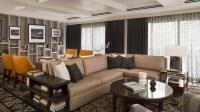 SF Bayfront Hotel Rooms with Balconies | Hyatt Regency San ...