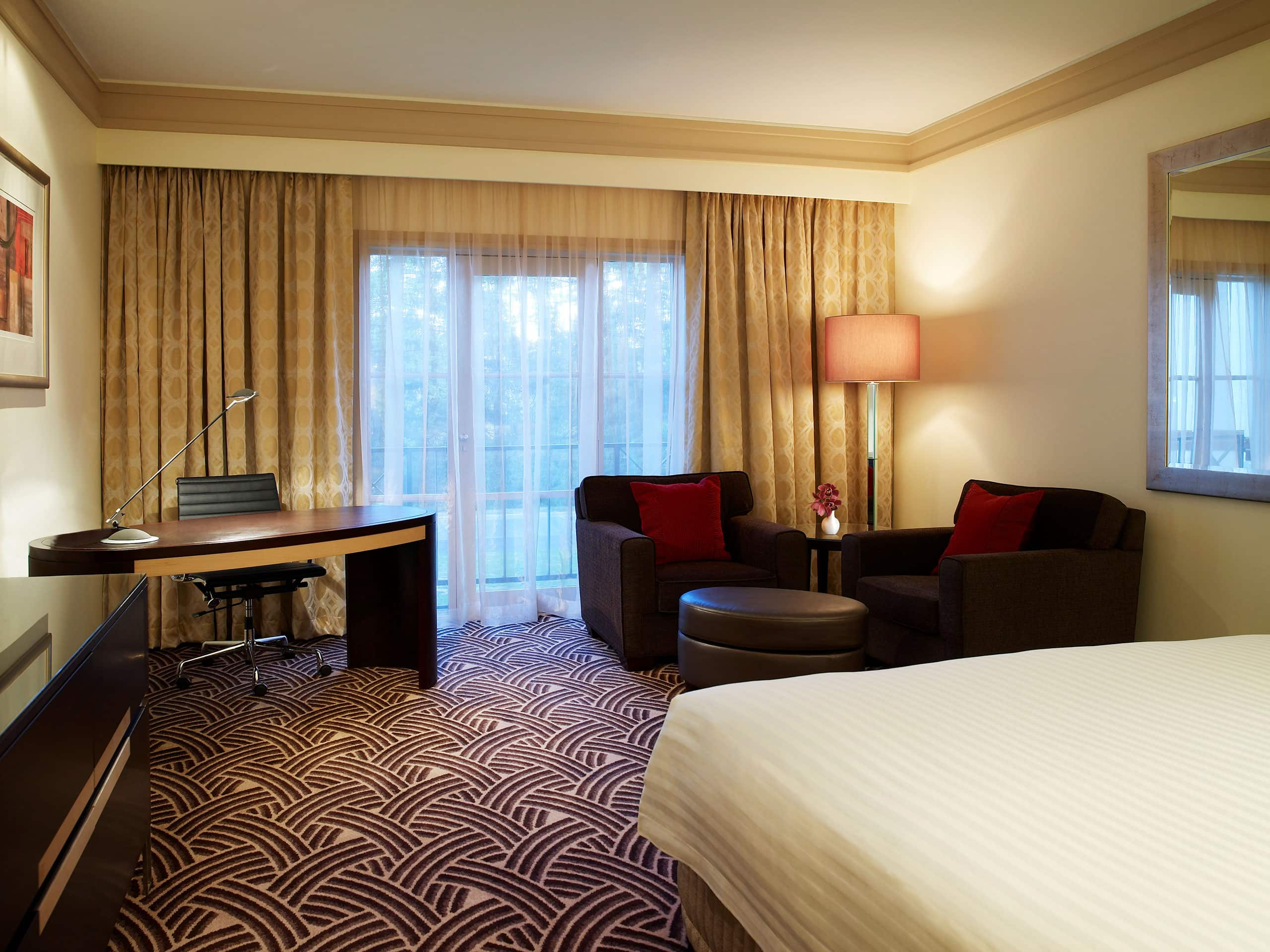 2 Bedroom Accommodation Canberra 5 Star Hotel Accommodation In Canberra Hyatt Hotel Canberra