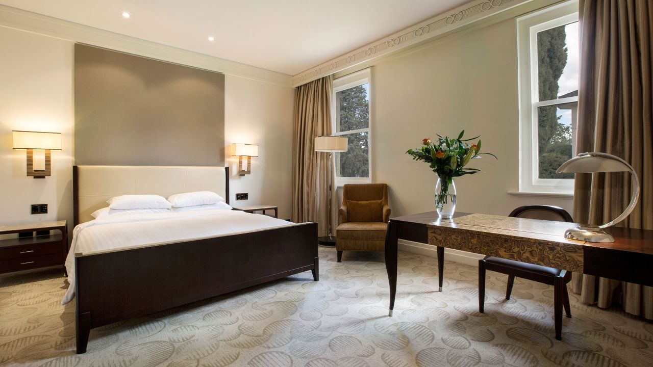 2 Bedroom Accommodation Canberra 5 Star Canberra Hotel Rooms Suites Hyatt Hotel Canberra