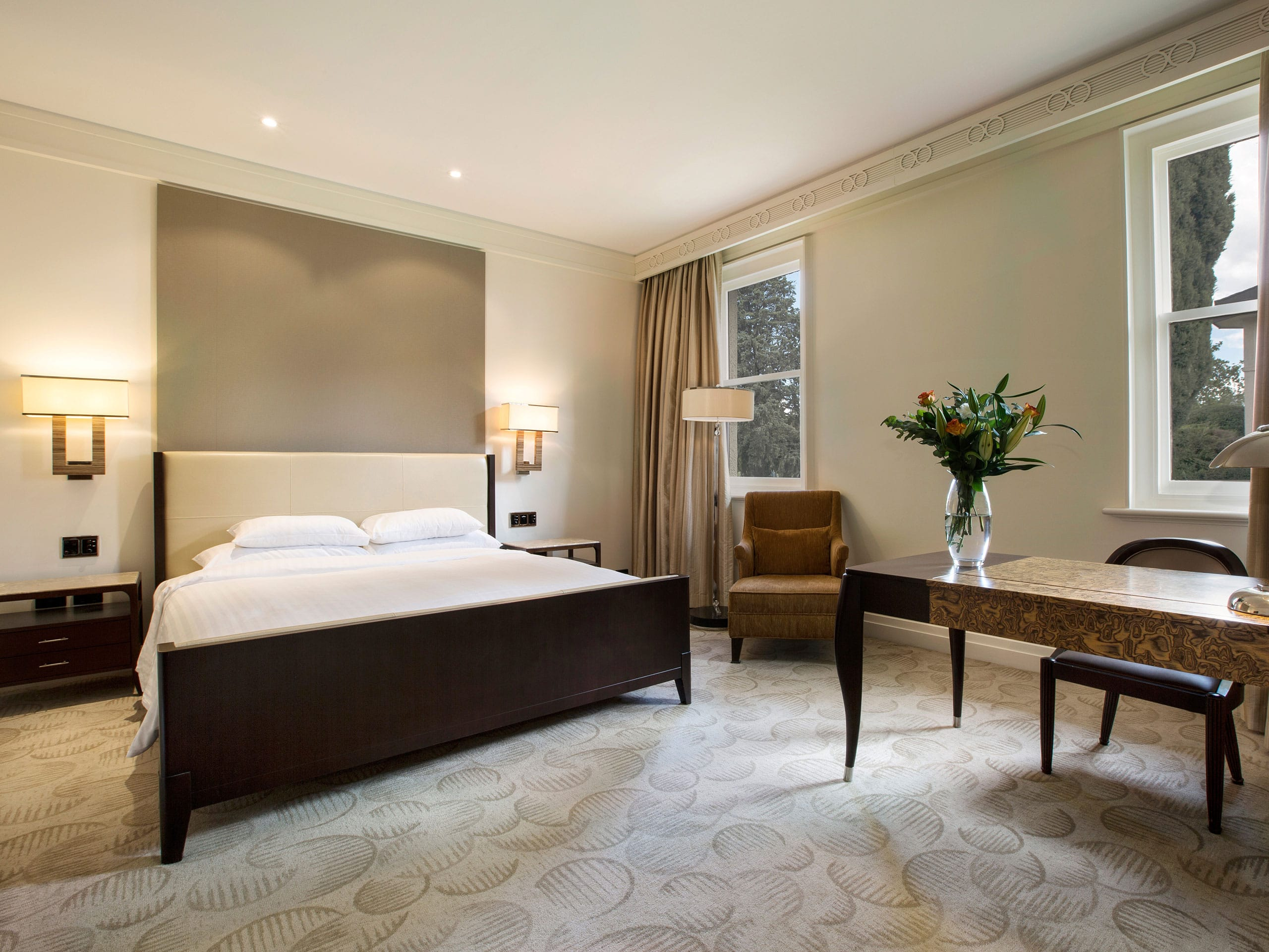 Bedding Stores Canberra 5 Star Hotel Accommodation In Canberra Hyatt Hotel Canberra