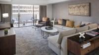 Deluxe San Francisco Hotel Rooms | Hyatt Regency San Francisco