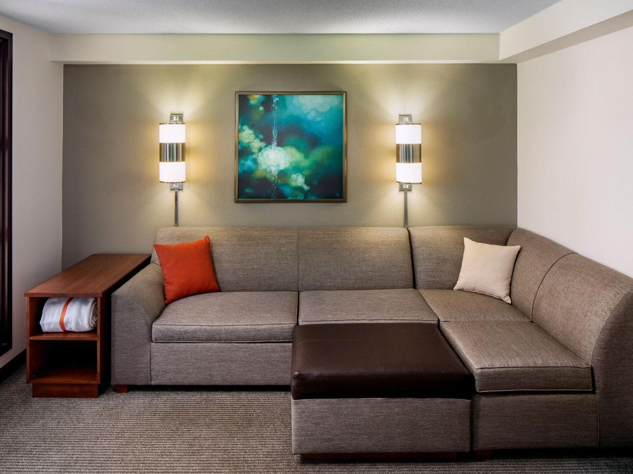 Sofa Express Pineville Nc Cozy Hotel Near Carowinds In Charlotte Nc Hyatt Place Charlotte