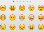 All Emoji Faces