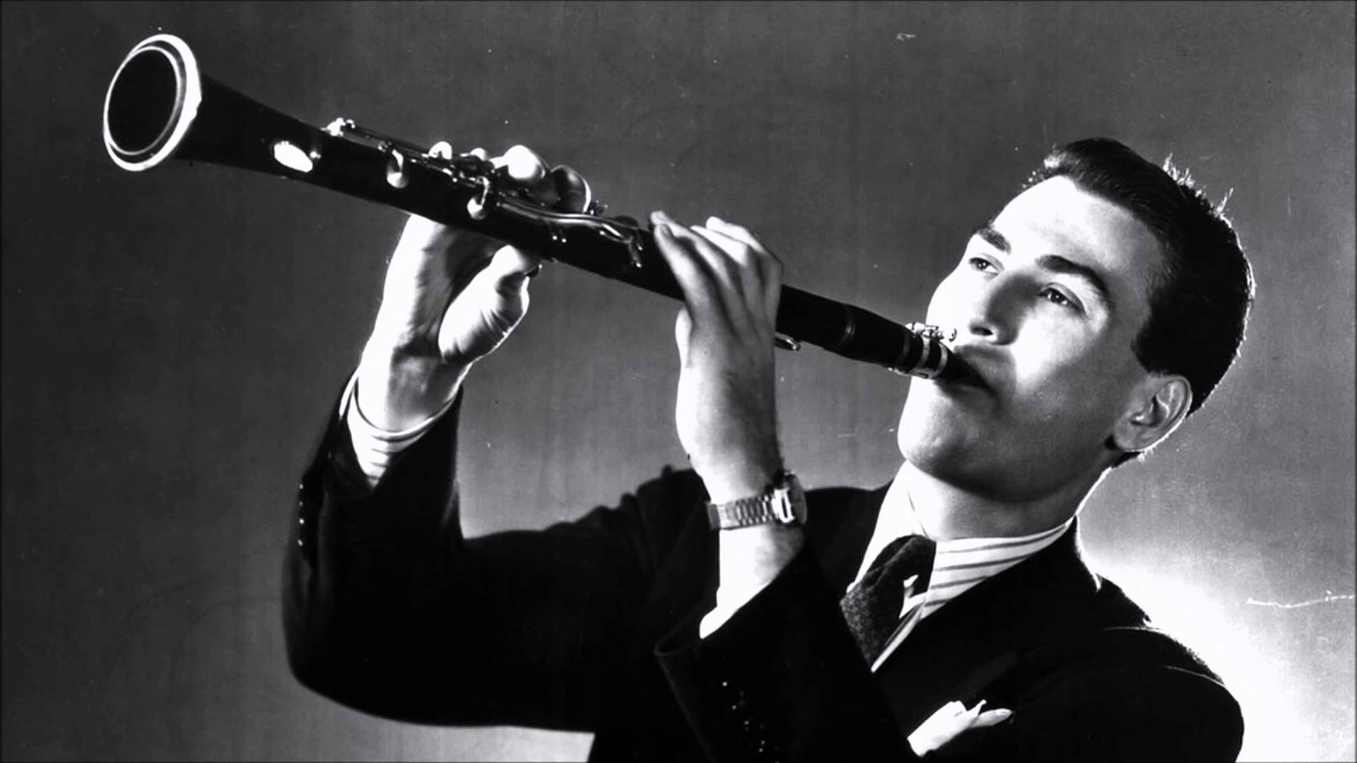 Artie Shaw Theme Song A Short History Of