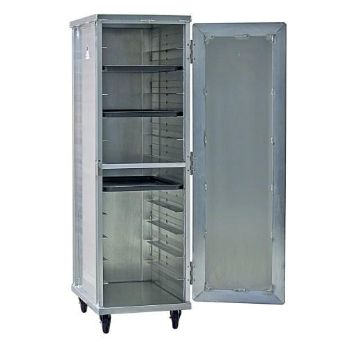 Medium Crop Of New Age Cabinets