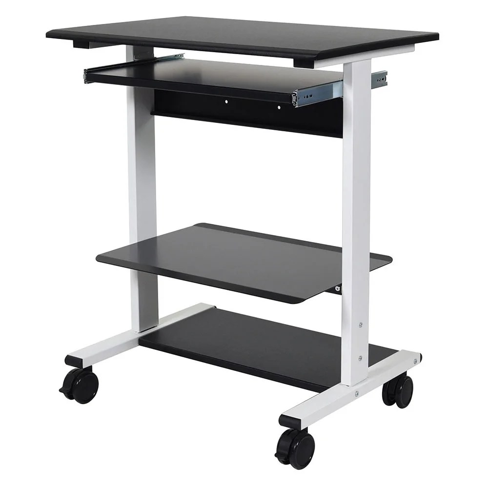 Workstation Furniture Luxor Furniture Stand Ws30 29 5