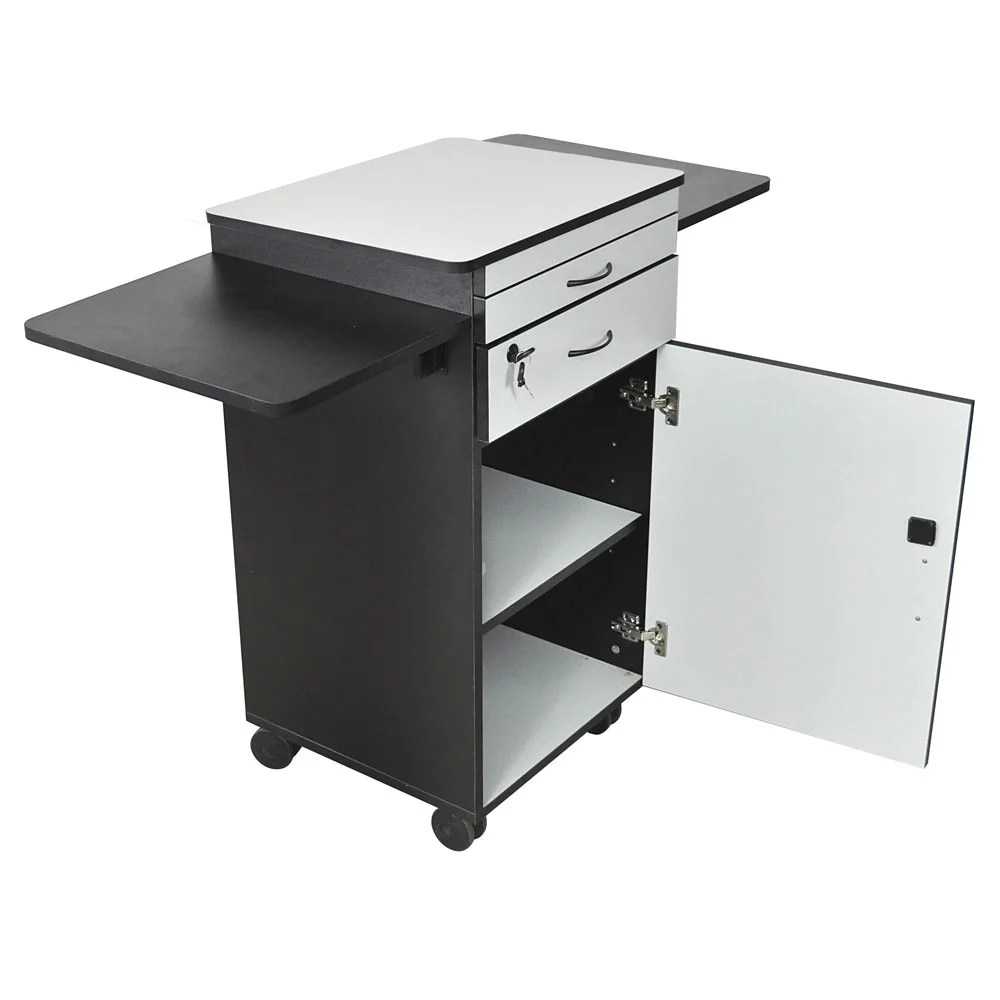 Workstation Furniture Luxor Furniture Wpsdd3 38