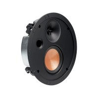 In Ceiling Speakers | Klipsch