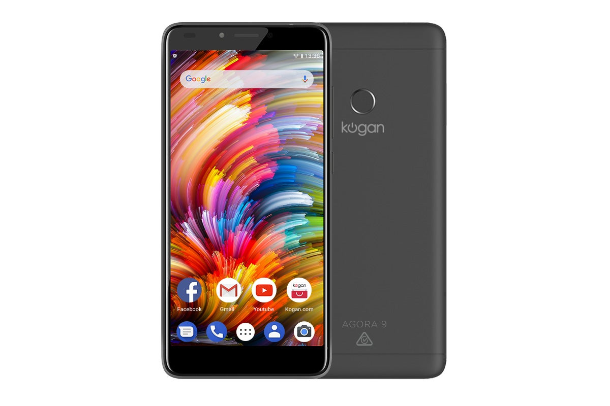 Kogan Mobile Contact Number New Kogan Agora 9 And Its Battery Will Power Your Day Kogan