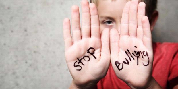 Gambar Kasus Bullying Di Sekolah Mengapa Anak Malas Beberapa Penyebab Dan Solusi Yang Terapi Untuk Korban Dan Pelaku Quot;bullyingquot; Kompas Female