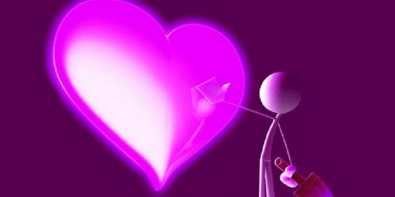 Cpns 2013 Pamekasan Waspadai Bila Anda Dosen Tetap Pts Bernidn Ingin Melamar Valentine Siswa Sekolah Di Pamekasan Akan Dihukum Indexberita