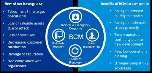 business-continuity-insuring-resilience KPMG BQ - business continuity plan