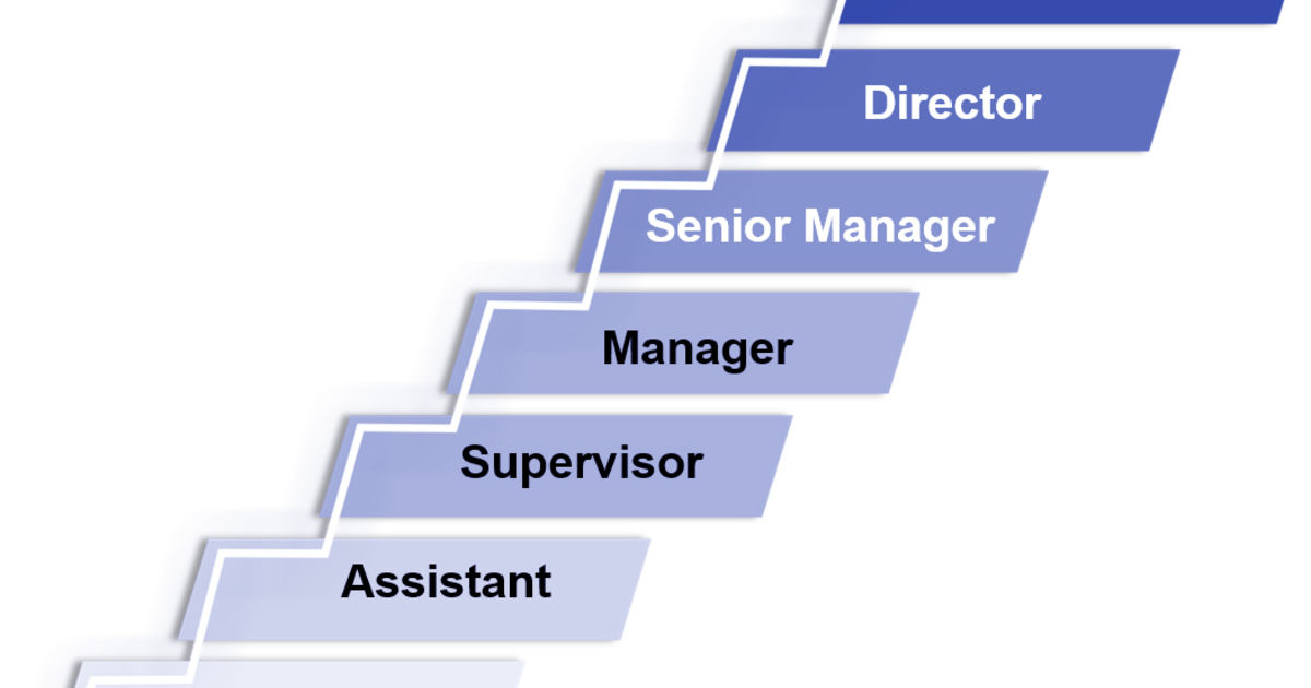 Career-Levels KPMG BY