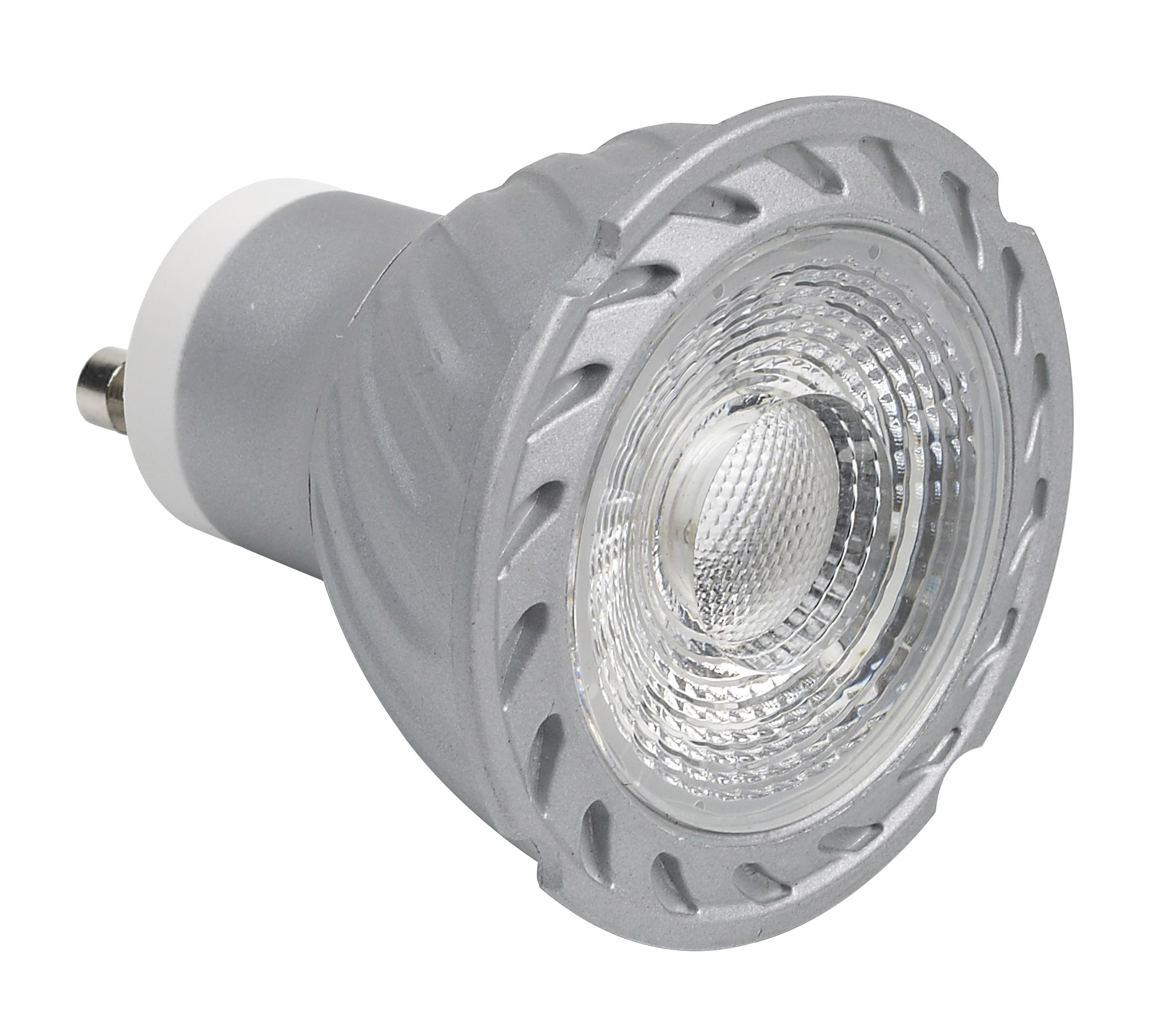 Led Gu10 5w Gu10 5w Led Cob Leyton Lighting