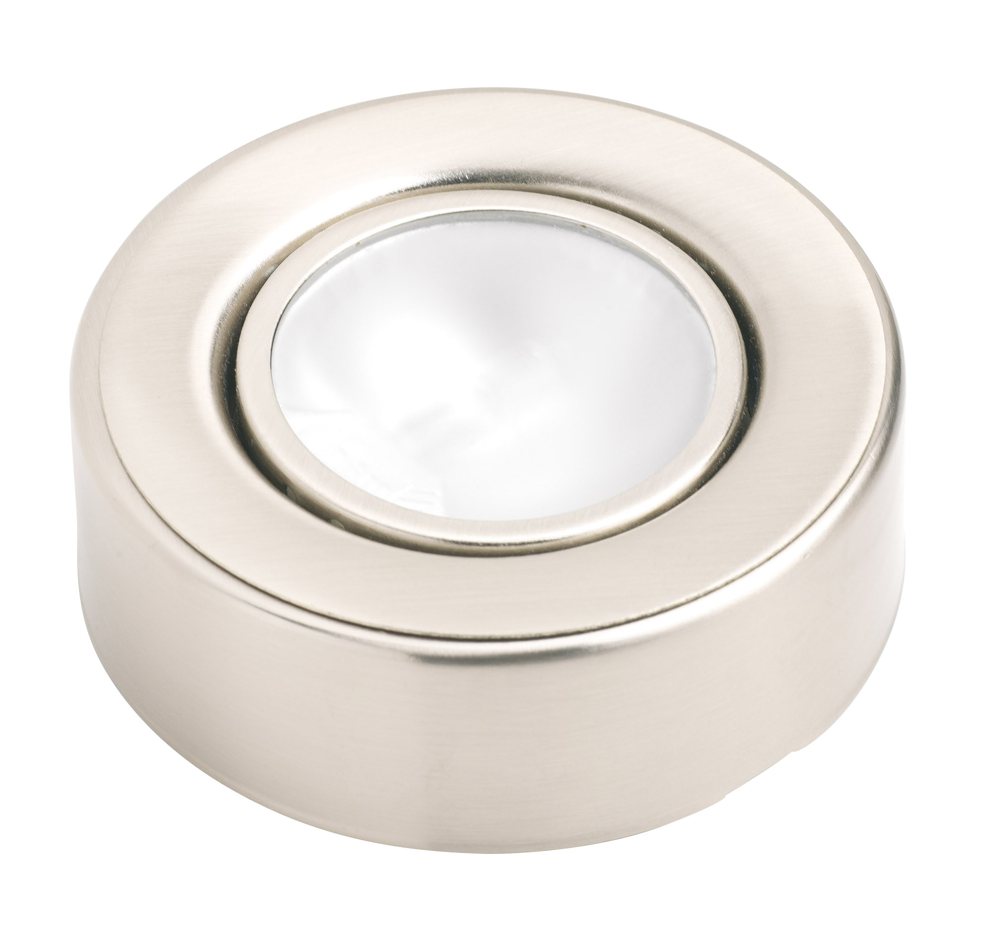Led Kitchen Cabinet Downlights Surface Mounted Metal Undershelf Downlight Leyton Lighting