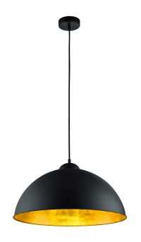 Designer LED Pendant Lights
