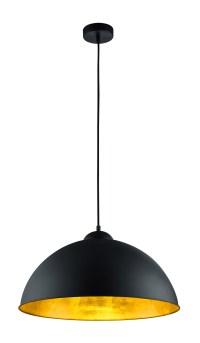 Designer LED Pendant Lights - Leyton Lighting