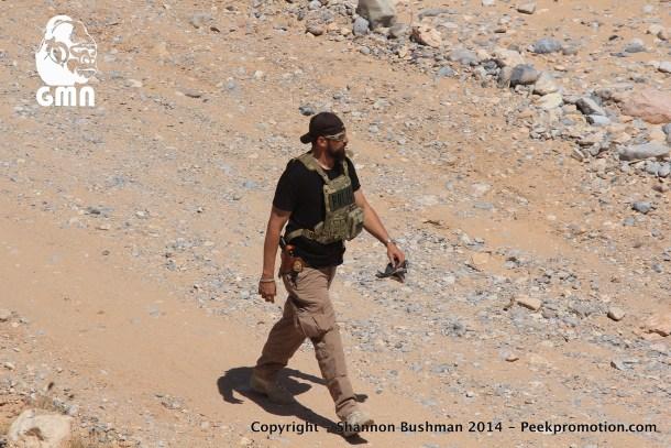21WIREs-Bundy-Fed-Standoff-April-12-2014-Copyright-GMN