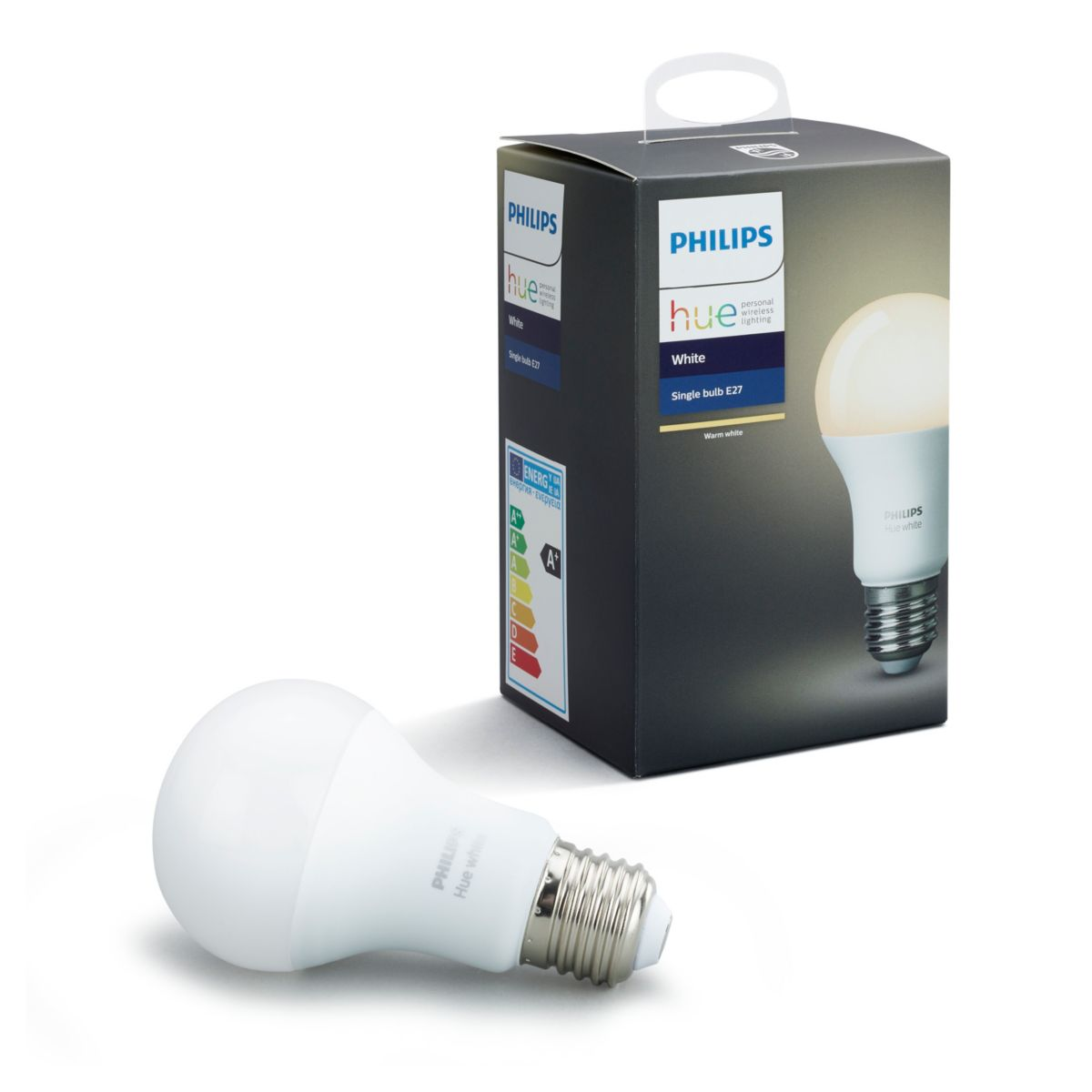 Philips Lampen Plafond Hue Producten Philips Hue