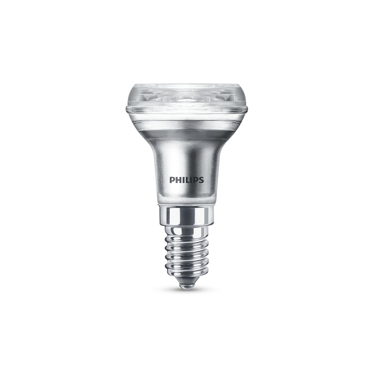 Catalogo Lamparas Philips Reflectores Corepro Ledspot Led Focos Philips Lighting