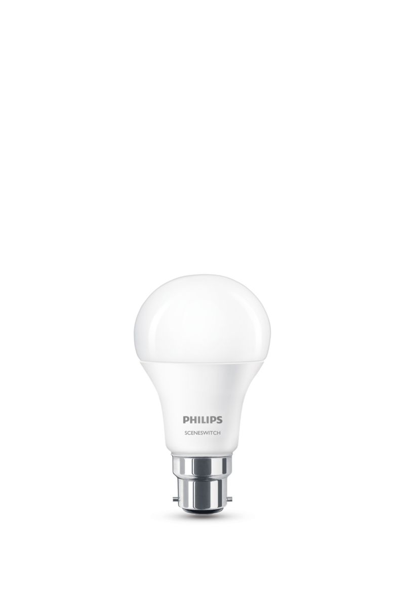 Philips Lamp Nz Led Bulb 8718696827291 | Philips