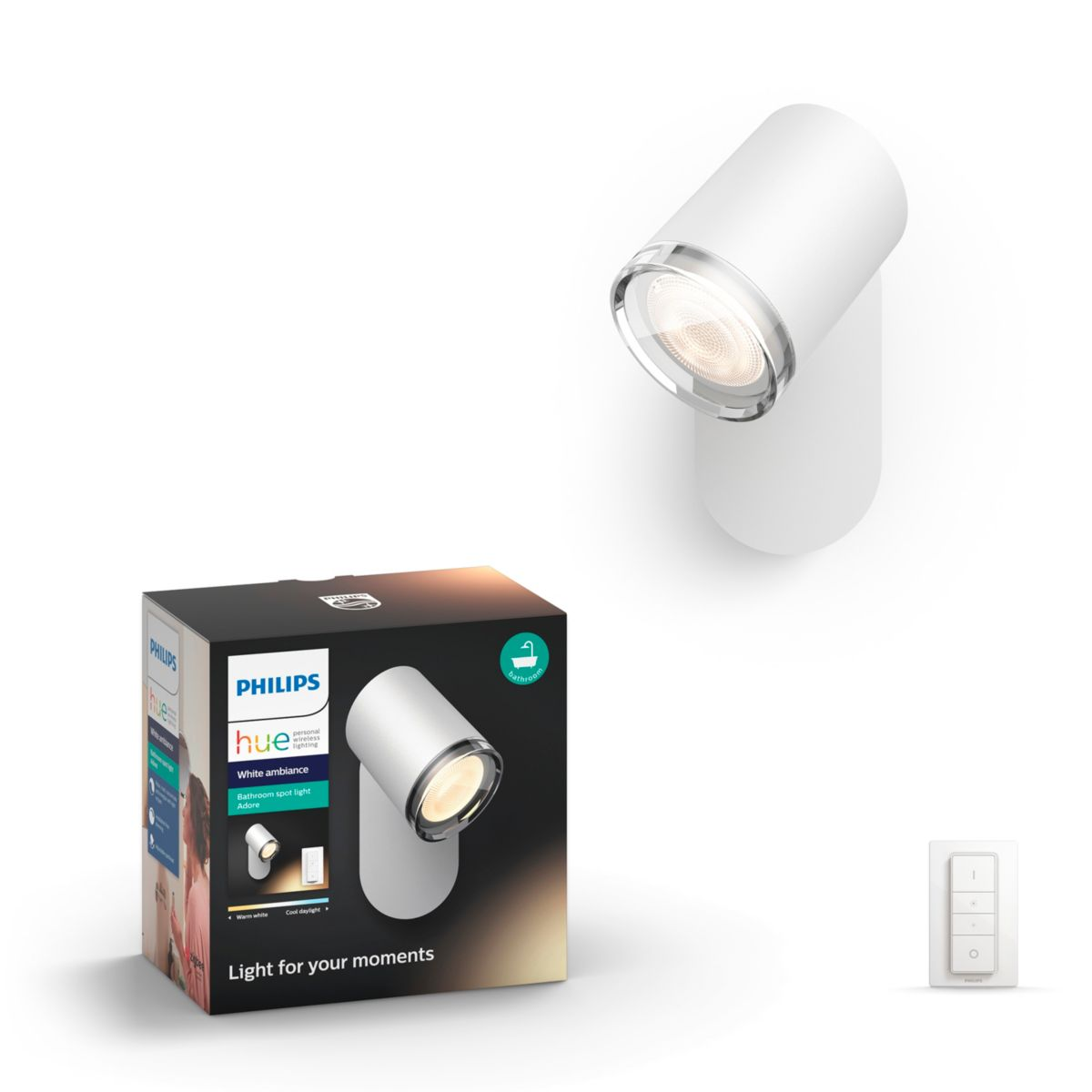 Philips Hue Starter Kit E27 Compare Our Starterkits Philips