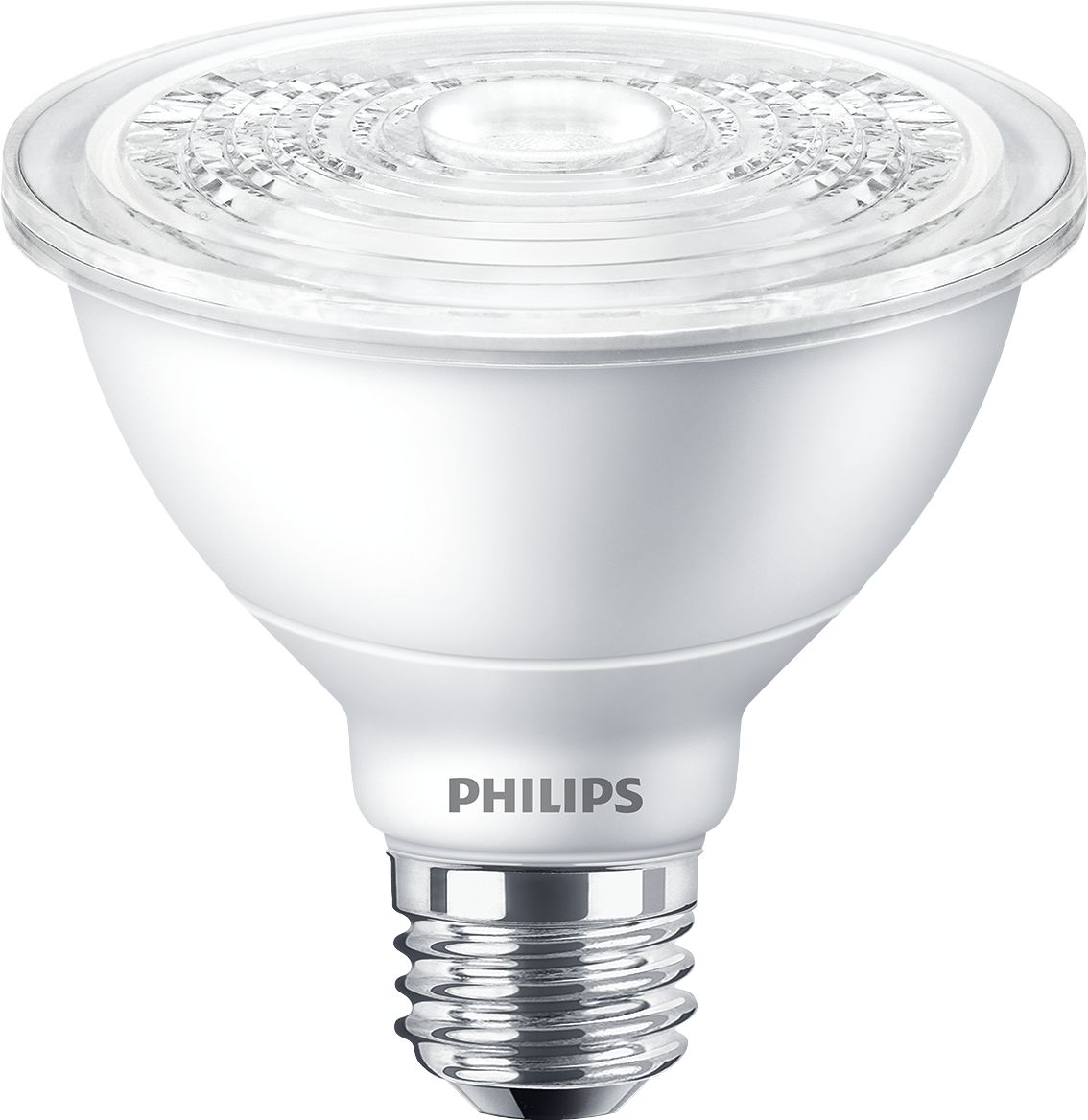Diode Lighting Par38 Led Led Spots Philips Lighting