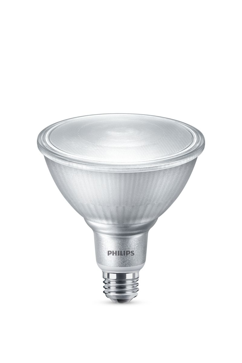Bright Light Philips Led Reflector Dimmable 046677530020 Philips
