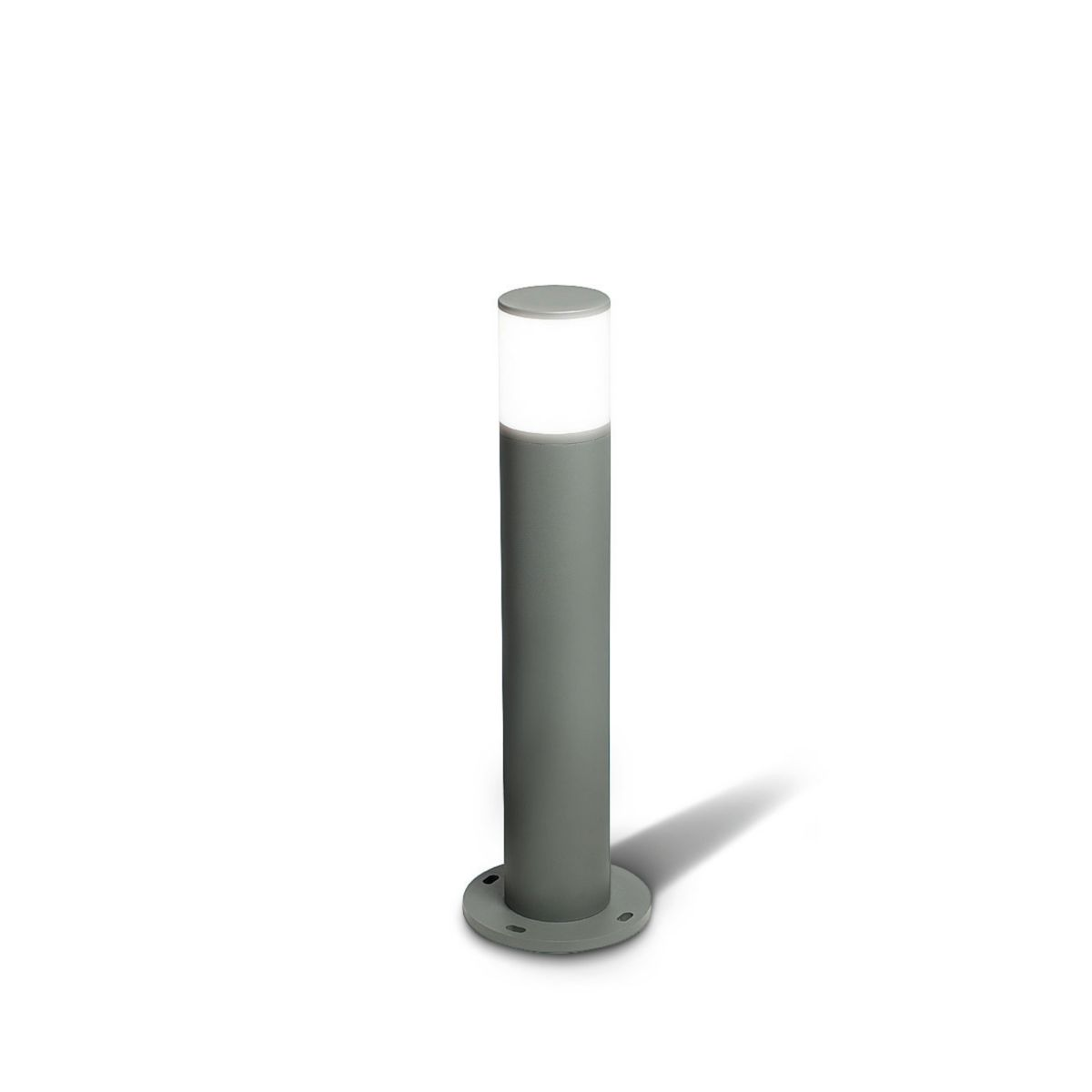 Catalogue Philips Eclairage Exterieur Led Bollard Ii Bornes Philips