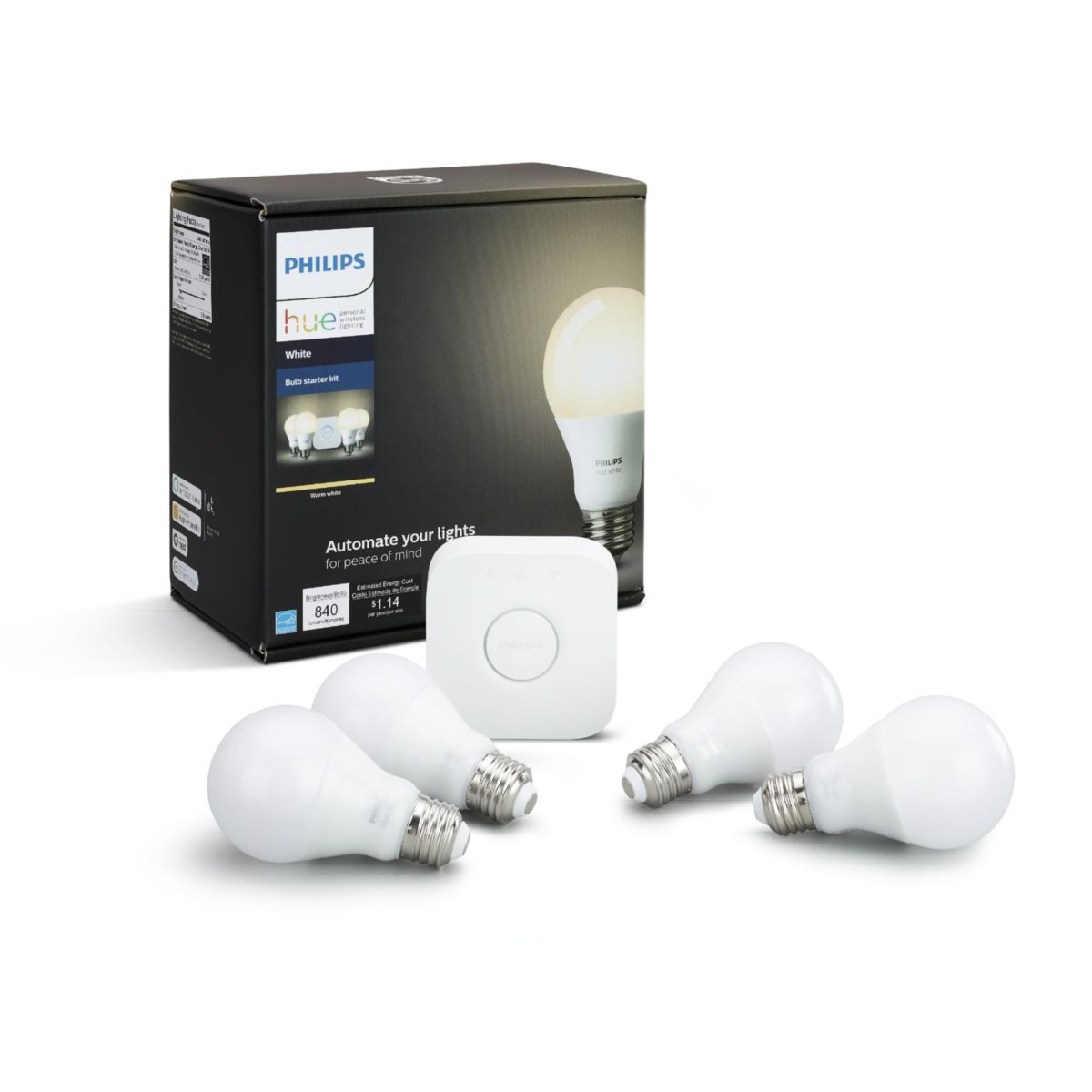 Philips Lighting Hue Products Meethue Philips Lighting