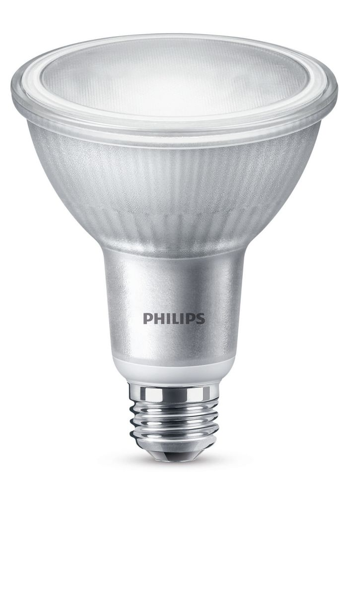 Bright Light Philips Led Reflector Dimmable 046677477462 Philips