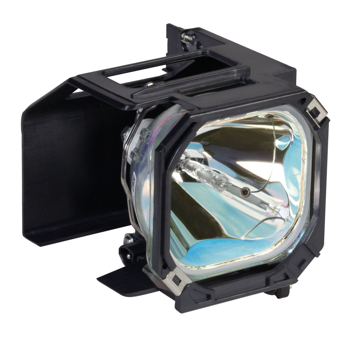 Mitsubishi Projection Tv Bulb Module Mitsubishi 915p043010 Projection Tv Lamp Replacement