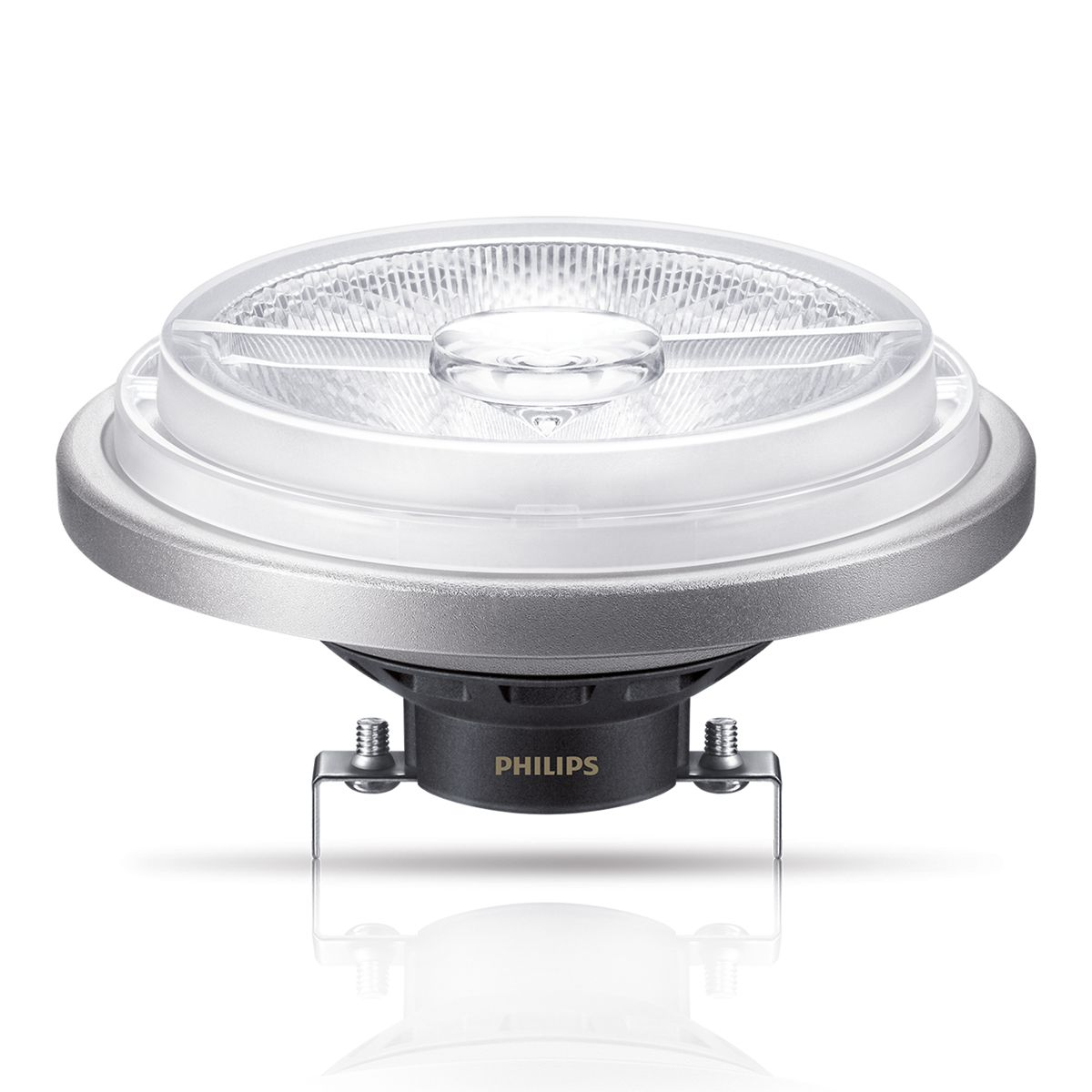 Masters Led Lighting Master Ledspot Lv Ar111 Led Spots Philips Lighting