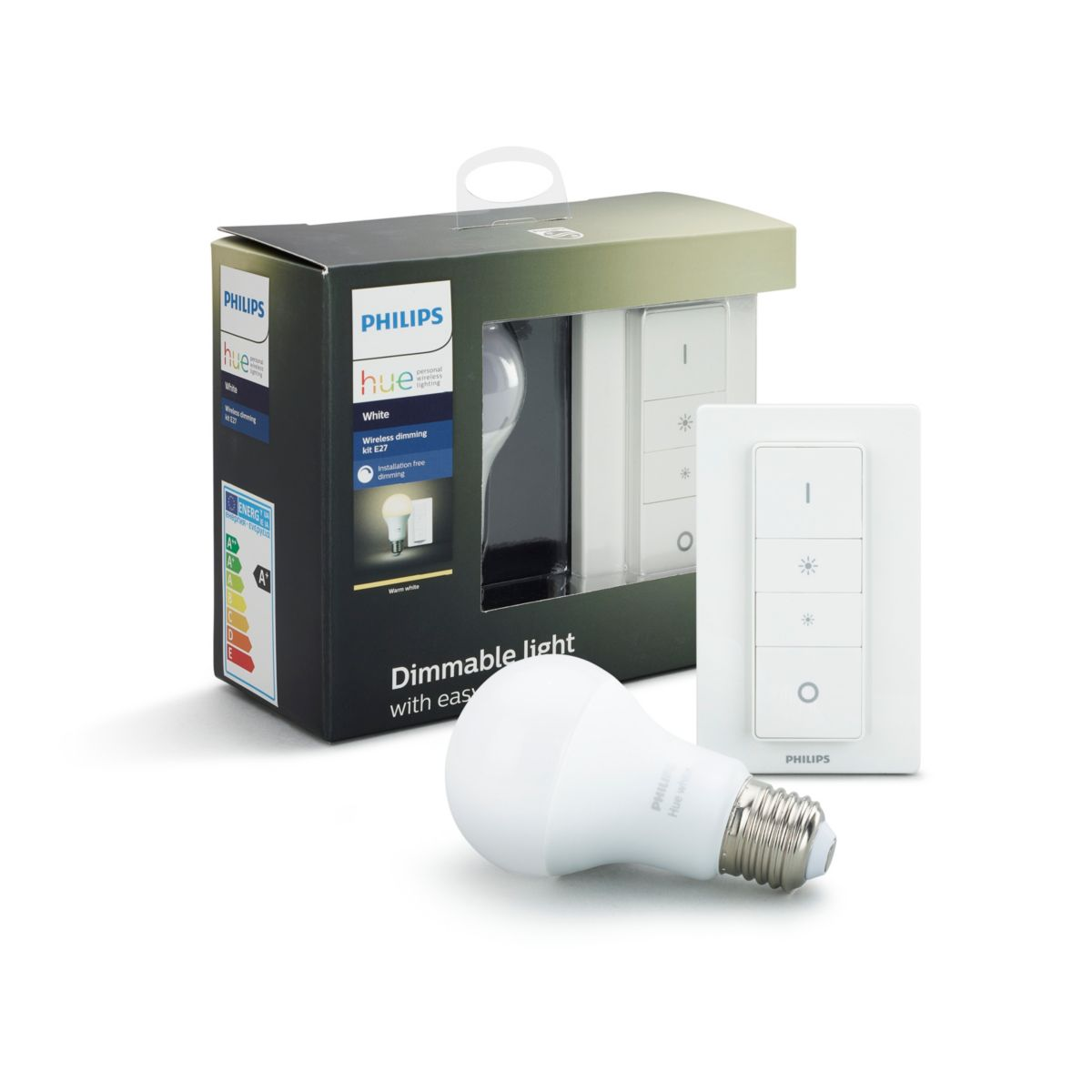 Mijn Philips Hue Producten Philips Hue