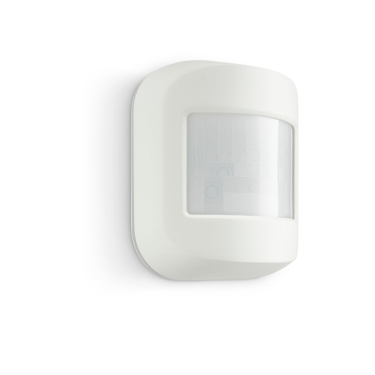 Illuminazione Wireless Occuswitch Wireless Sistemi Di Controllo Stand Alone Per