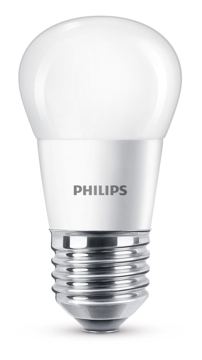 Eclairage Led Philips Led Sphérique 8718696474969 Philips