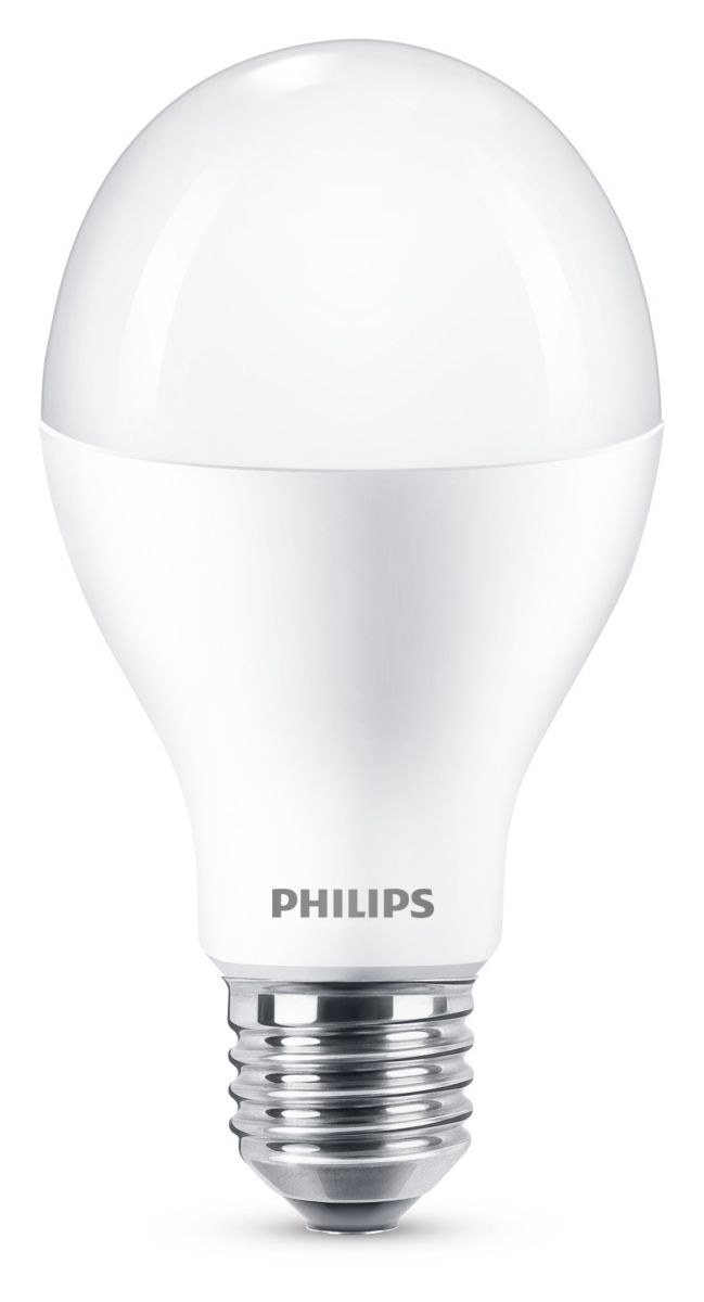 Eclairage Led Philips Led Ampoule 8718696701638 Philips