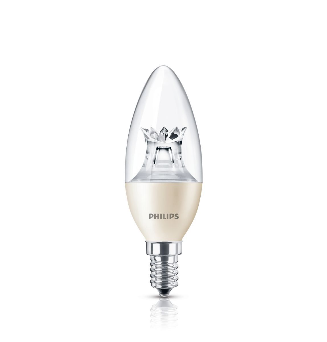E14 Led Philips Master Led Candles And Lusters Led Candles And Lusters Philips