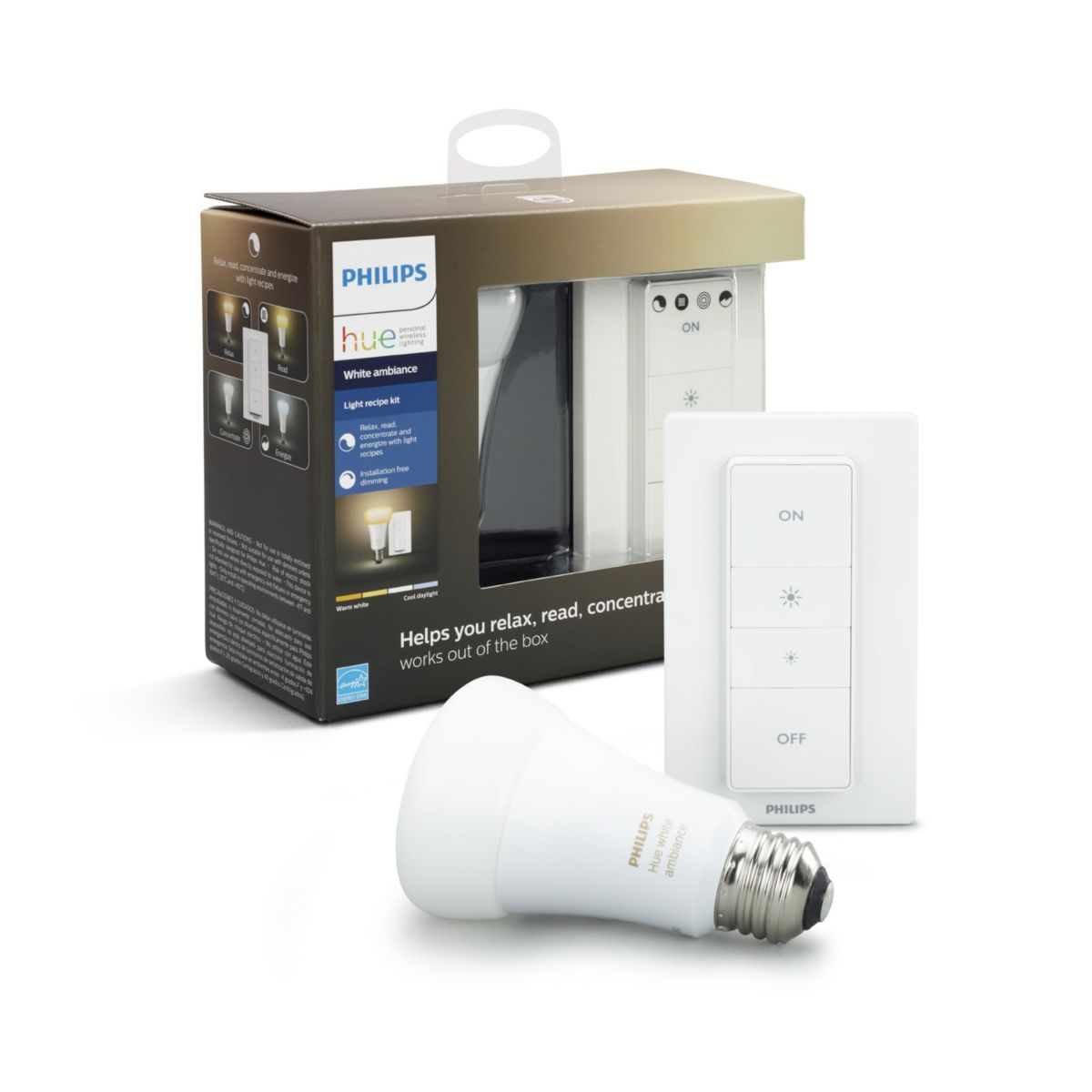 Philips Hub Hue Products Meethue Philips Lighting