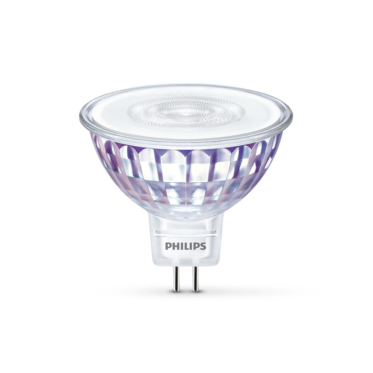 Catalogo Lamparas Philips Catálogo De Productos Philips Lighting